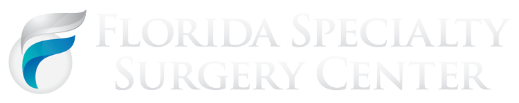 Florida Specialty Surgery Center